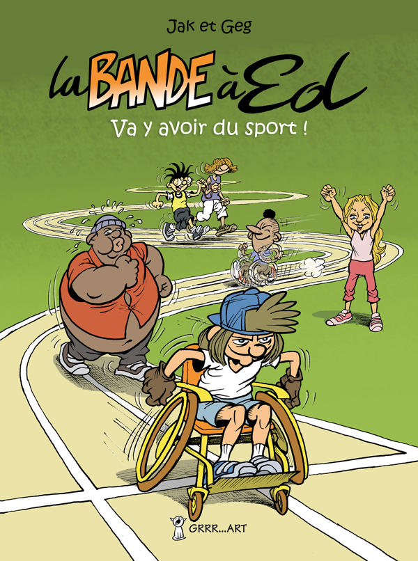 couvertureEDtome5sport